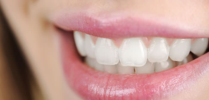 Top 10 Best Whitening Strips For Whiter Teeth Top 10 Buying Guide